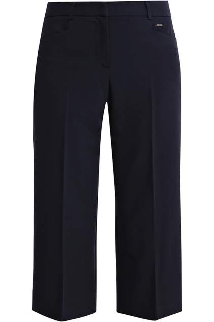 Женские брюки Finn Flare B17-11028R, синий
