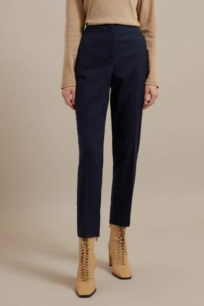 Женские брюки ZARINA 9421207706, синий