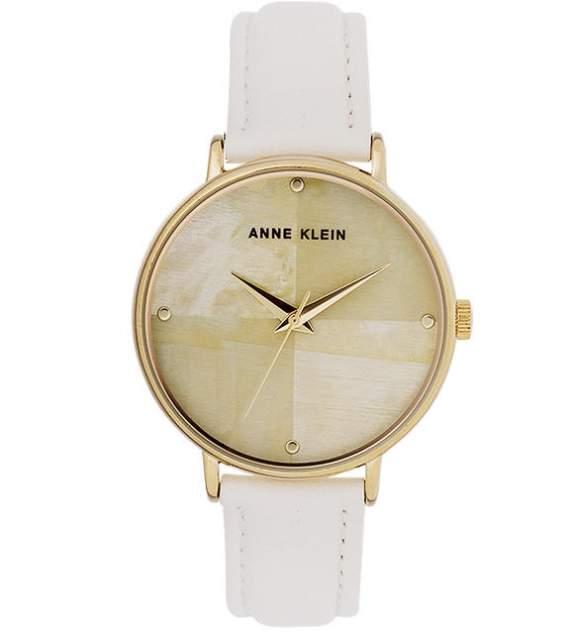 Наручные часы кварцевые женские Anne Klein 2790 CMWT