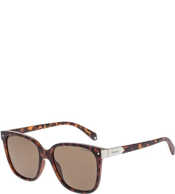 Солнцезащитные очки мужские Polaroid PLD 6036/S N9P