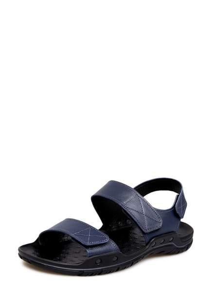 Мужские сандалии ELSA 02806070, синий