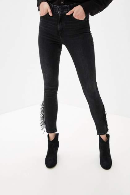 Женские джинсы  Levi's 7906300000, серый