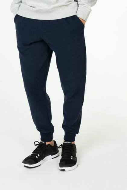 Брюки мужские Marc O'Polo 417419030/895 синие XL