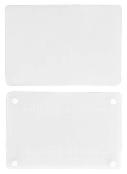"""Накладка для ноутбука 13"""" Vipe Pro прозрачная"""