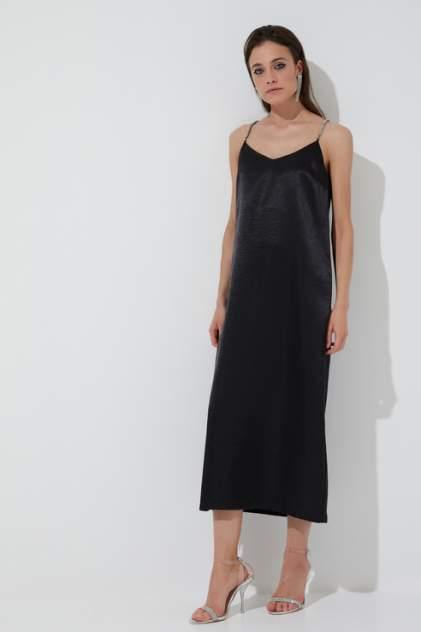 Женское платье ZARINA 9422042542, черный