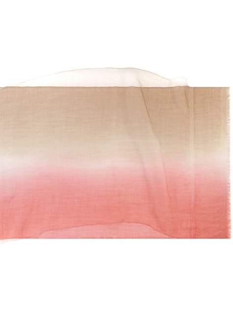 Палантин женский Eleganzza KA43-8101 розовый