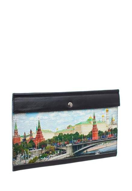 Тревел Eshemoda конверт  Кремль, Каменный мост 009422109