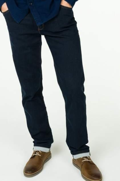 Джинсы мужские Wrangler W12OBW20G синие 30/34 USA