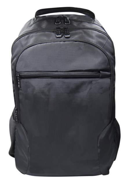 Рюкзак Silwerhof 830846 темно-серый