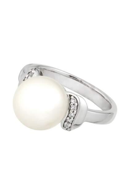 Кольцо женское MIROLLA TZ2155R р.18