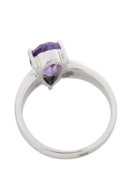 Кольцо женское MIROLLA 01359A р.18.5