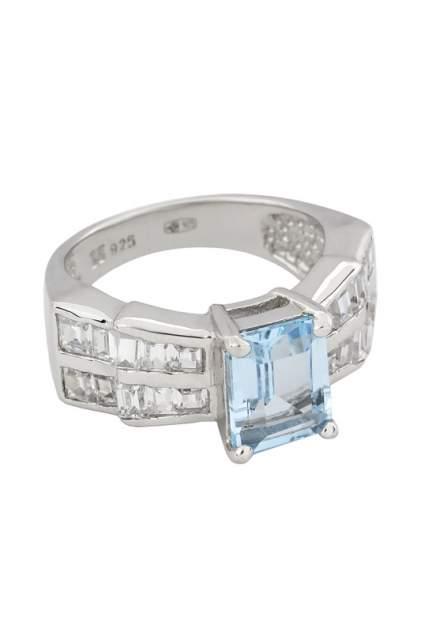 Кольцо женское Imperial Topaz L1046