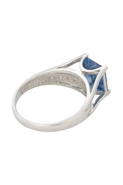 Кольцо женское Imperial Topaz NR5958