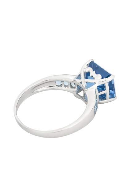 Кольцо женское Imperial Topaz NR4158