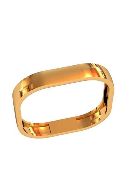 Кольцо женское ПРИВОЛЖСКИЙ ЮВЕЛИР 272924 р.18