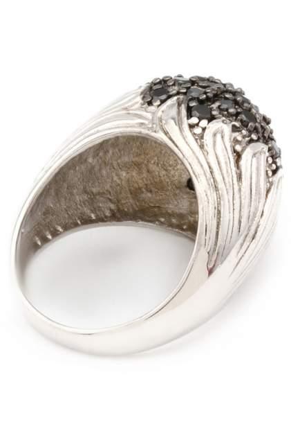 Кольцо женское YOUKON YR 777 р.16.5