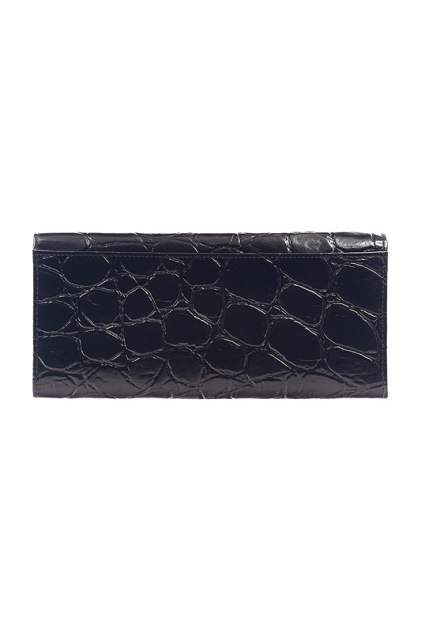 Кошелек женский Malgrado 75504-29101 черный