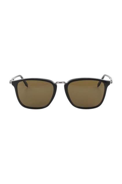 Солнцезащитные очки Salvatore Ferragamo 910S-001