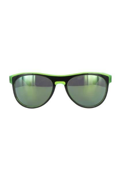 Солнцезащитные очки Lacoste 782S-002