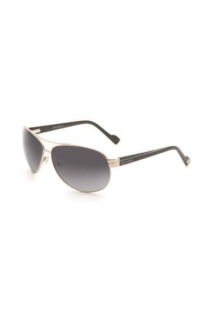 Солнцезащитные очки ENNI MARCO IS 11-129 01Z