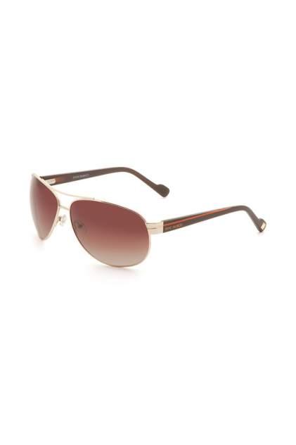 Солнцезащитные очки ENNI MARCO IS 11-129 08Z