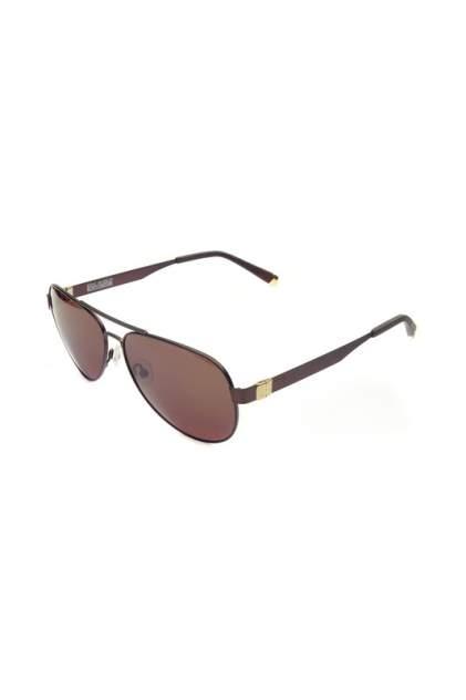 Солнцезащитные очки ENNI MARCO IS 11-405 08