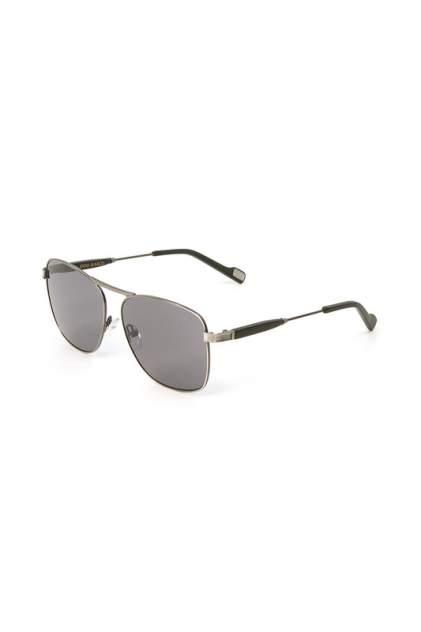 Солнцезащитные очки ENNI MARCO IS 11-478 06Z