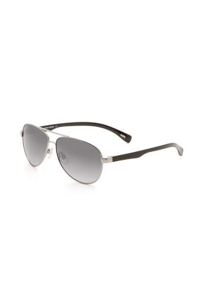 Солнцезащитные очки MARIO ROSSI MS 01-407 06P