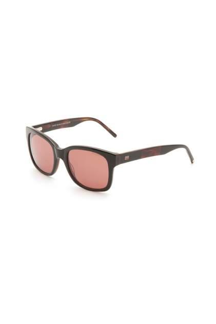 Солнцезащитные очки ENNI MARCO IS 11-283 18P