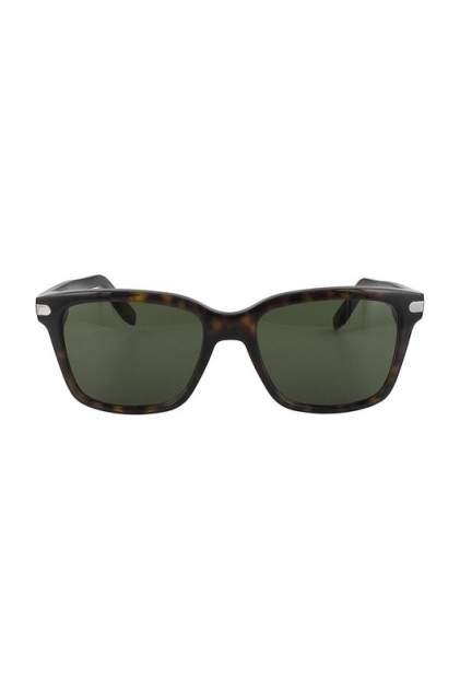 Солнцезащитные очки Salvatore Ferragamo 917S-214