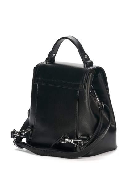 Рюкзак женский JANE'S STORY AQ-6603-04 черный