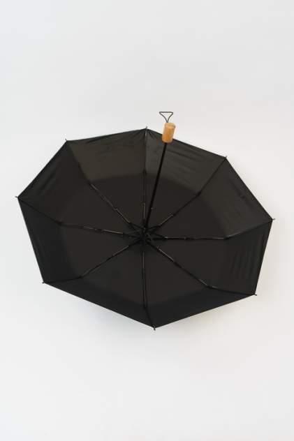 Зонт складной женский механический Kawaii Factory KW041-000069 зеленый