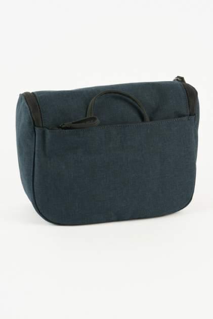 Сумка мужская Strellson Bags 4010002565 синяя