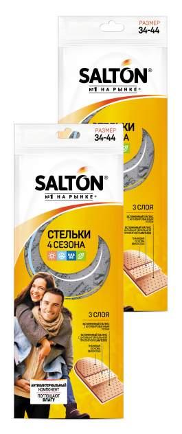 Стельки Salton SALTON-3