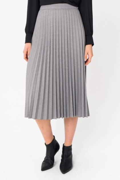 Женская юбка Vero Moda 10222254, серый