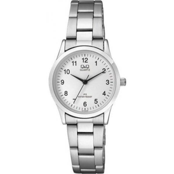 Наручные часы Q&Q C213-204