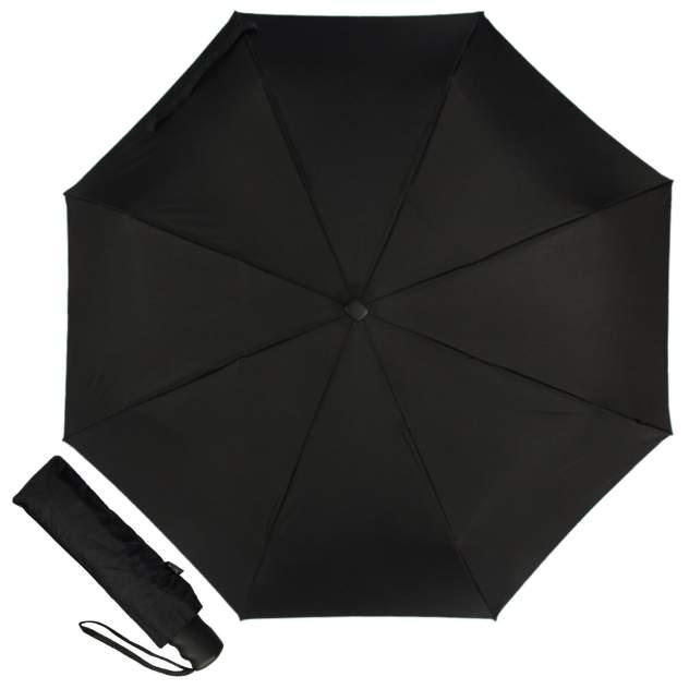 Зонт складной мужской автоматический M&P M&P/C2798-OC/Man черный