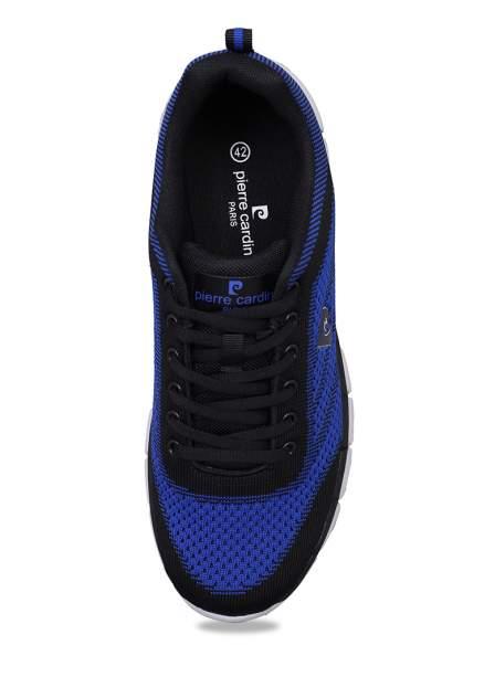 Кроссовки мужские Pierre Cardin 710017964, синий