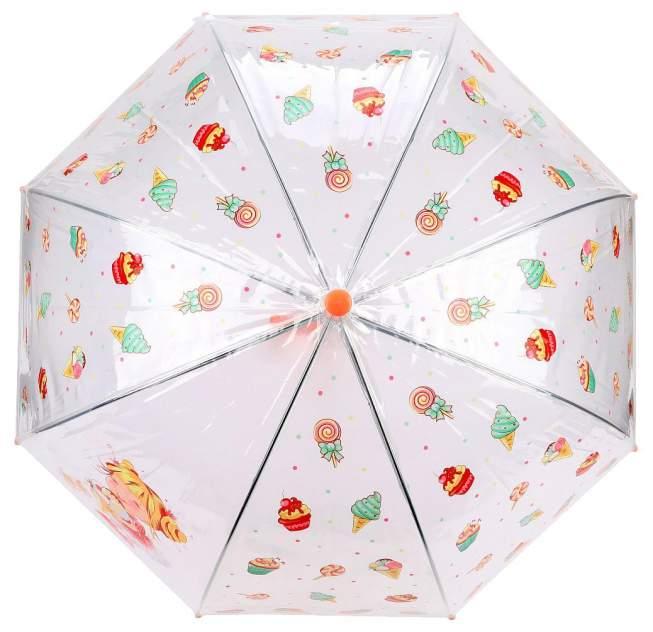 Детский зонтик Mary Poppins Лакомка 53732