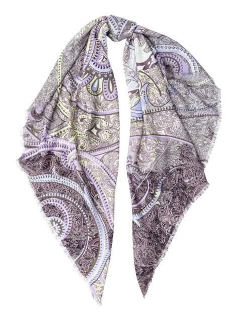 Платок женский Eleganzza E16-7166 фиолетовый
