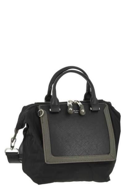 Женская сумка David Jones 5820-1 BLACK
