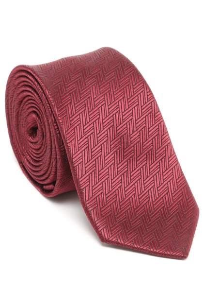 Галстук мужской PATRIKMAN 858-7 красный