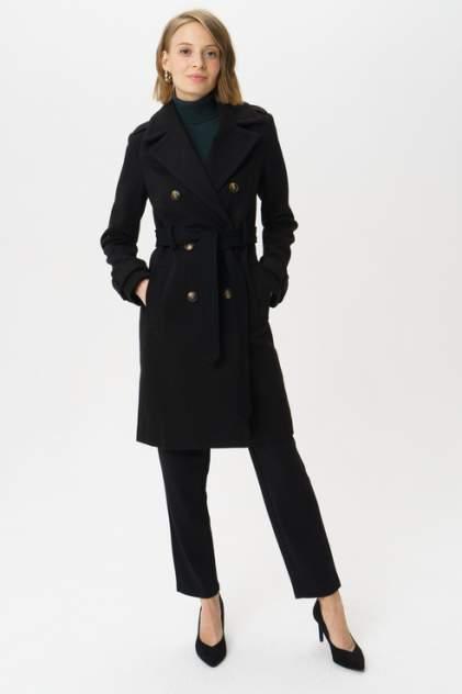 Женское пальто Y.A.S 26017619, черный