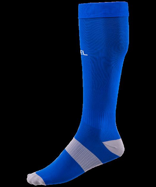 Гольфы Jogel Essential, синие/серые, 42-44 EU