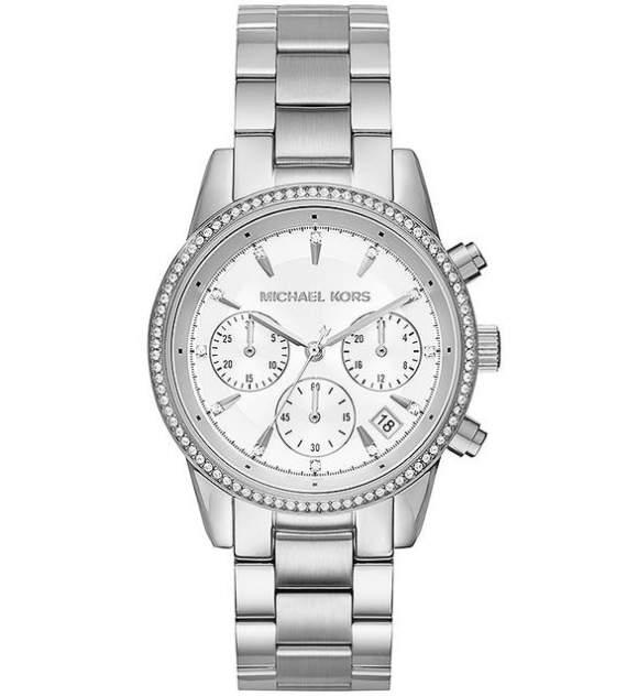 Наручные часы кварцевые женские Michael Kors MK6428