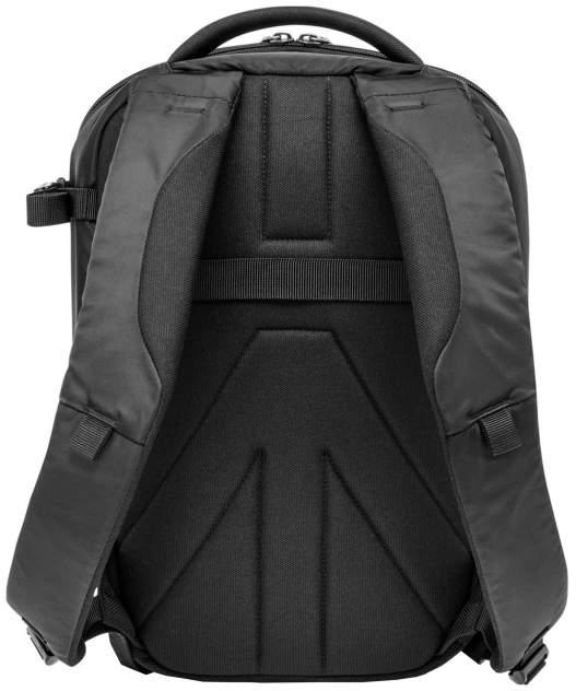 Рюкзак для фототехники Manfrotto Advanced Gear L черный