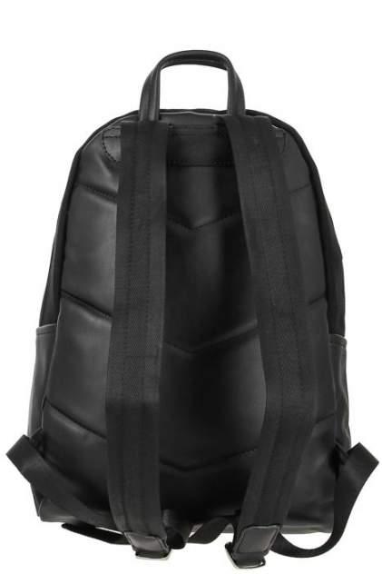 Рюкзак женский David Jones 3641 CM BLACK