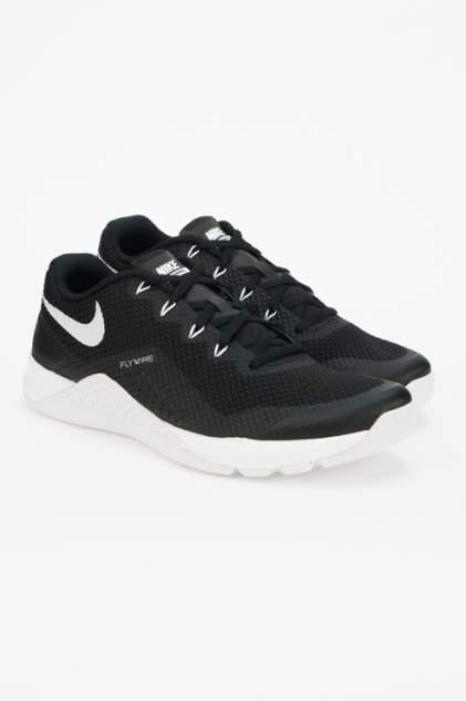 Кроссовки мужские Nike Metcon Repper DSX Training Shoe черные 41 RU