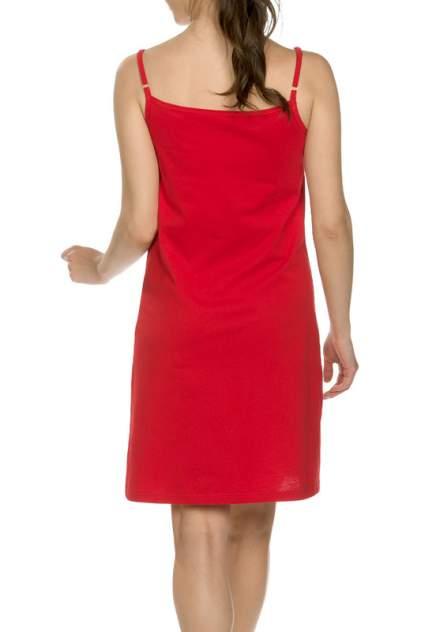 Платье женское Pelican PFDN6772 красное L