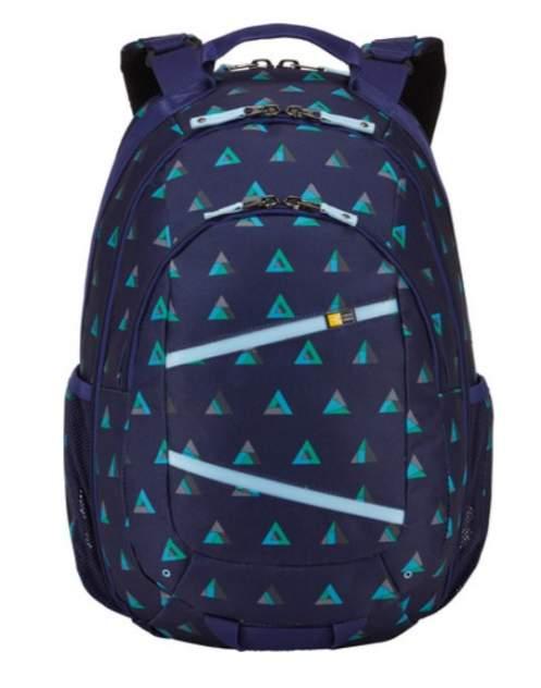 Рюкзак для ноутбука Case Logic Berkeley II Indigo Peaks